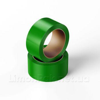 Скотч зелений 48*66