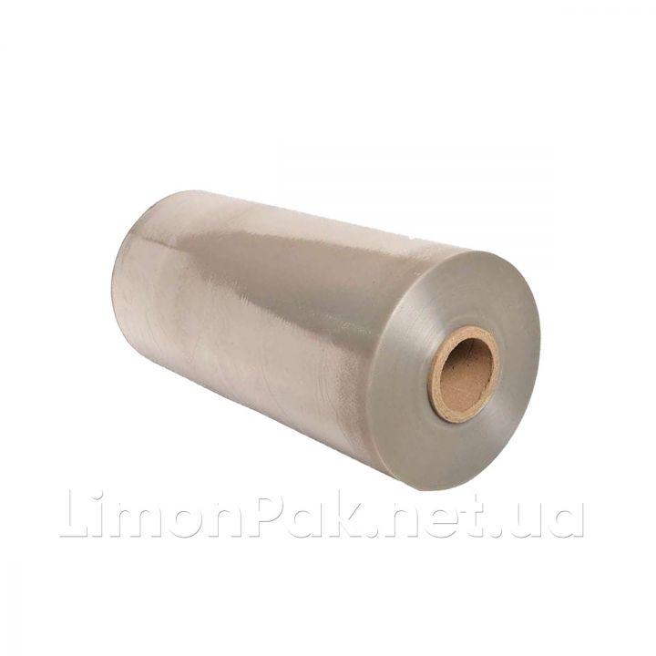 Стрейч-плівка Автомат 20 мк, вторинна сировина| LimonPak