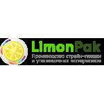 LimonPak
